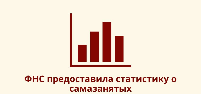 FNS-PREDSTAVILA-STATISTIKU-O-SAMOZANYATYH