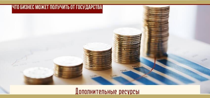 Отраслевые гранты для малого бизнеса